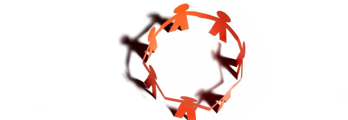 cercle-association